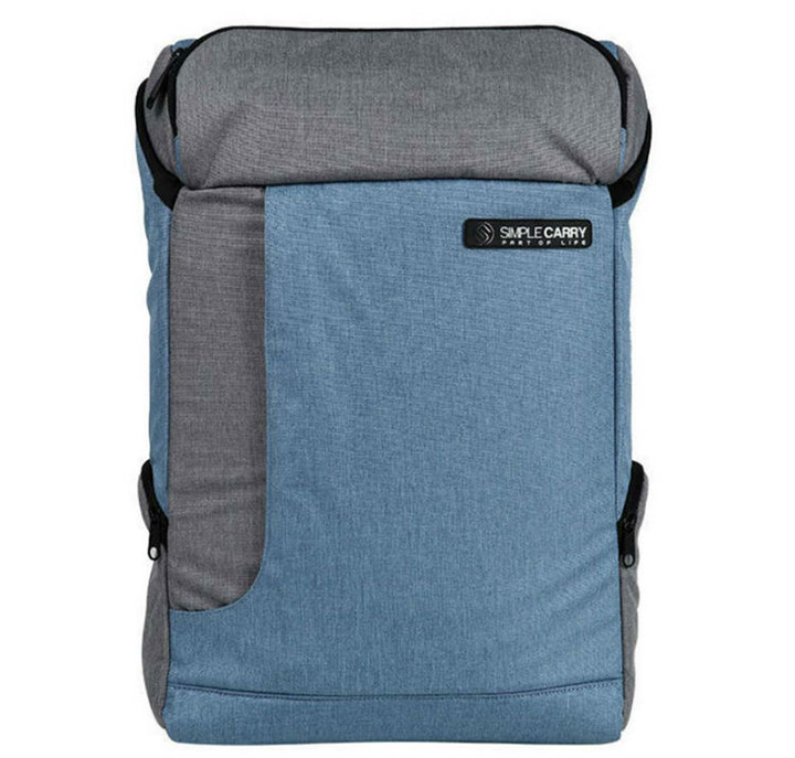 balo-simplecarry-k7-m-grey-blue