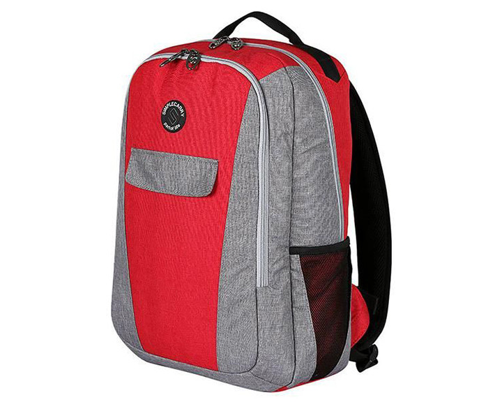 simplecarry-h3-m-d-red/grey
