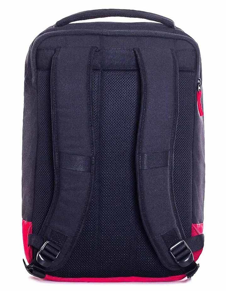 Balo-Seliux-F9-Cougar-Backpack-M-Black-2