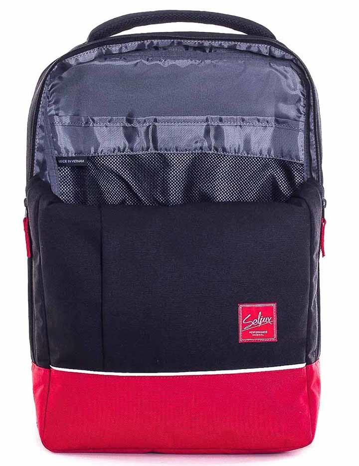 seliux-f9-cougar-backpack-black-1-4