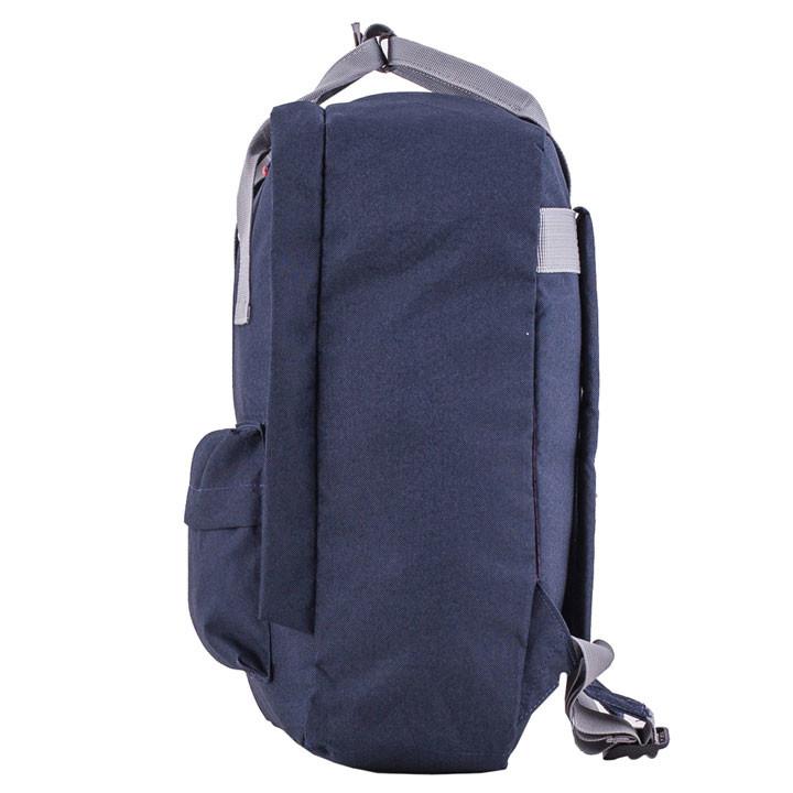 Kakashi-Uba-07-Backpack-S-In-Web3