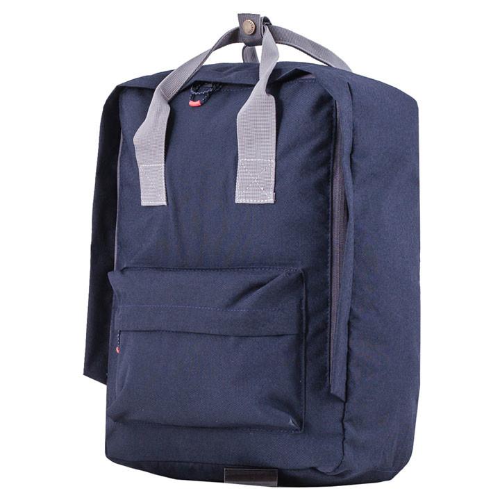 Kakashi-Uba-07-Backpack-S-In-Web2