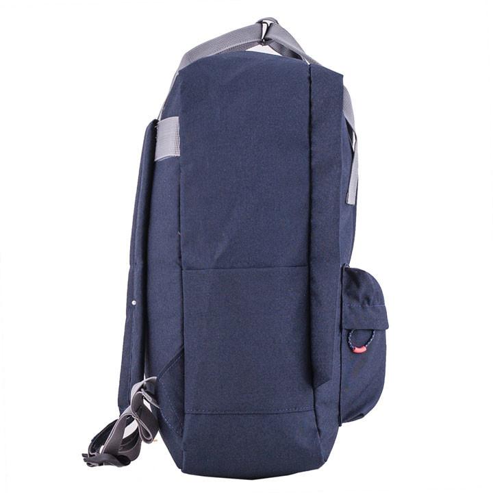 Kakashi-Uba-07-Backpack-S-In-Web5