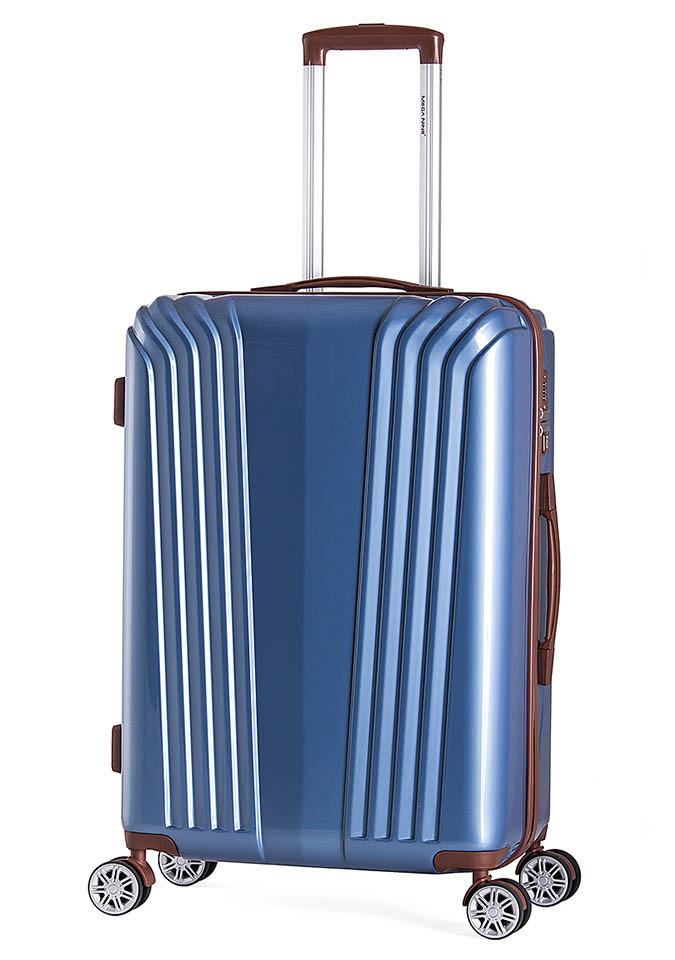 Vali-Meganine-9085L-24-M-Pearl-Blue