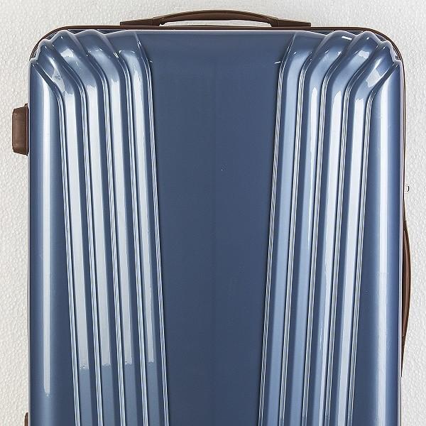 Vali-Meganine-9085L-24-M-Pearl-Blue-7