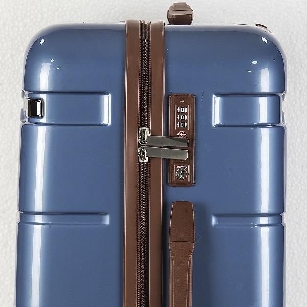 Meganine-9081L-24-M-Pearl-Blue-2