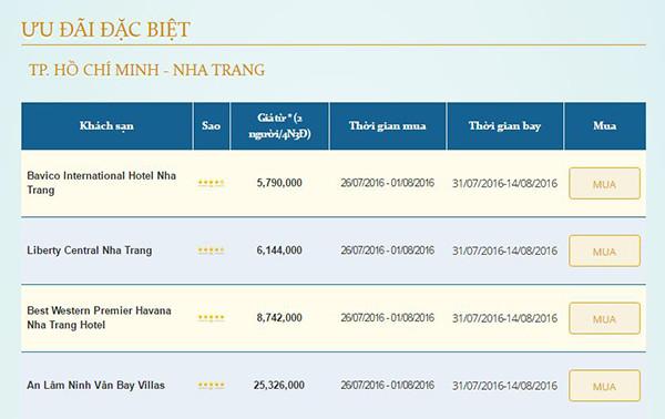 vietnam-airlines-chinh-thuc-khoi-dong-chuong-trinh-uu-dai-vinaholidays-bay-dang-cap-gia-cuc-thap-1
