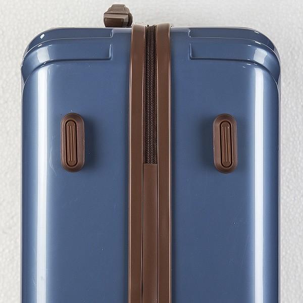 Vali-Meganine-9085L-24-M-Pearl-Blue-1
