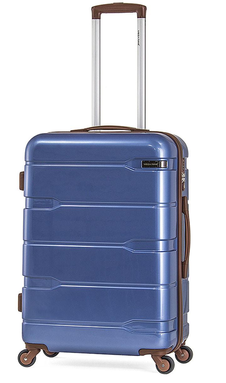 Meganine-9081L-24-M-Pearl-Blue