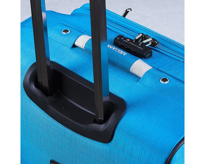 meganine-340-25-m-blue
