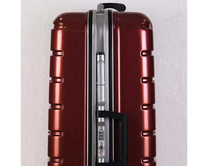 Vali Rovigo 3115A_20 S Red-2