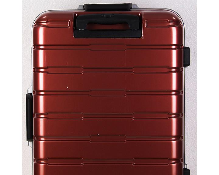 Vali Rovigo 3115A_24 M Red