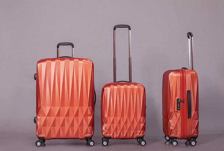 Epoch-8733-2-orange