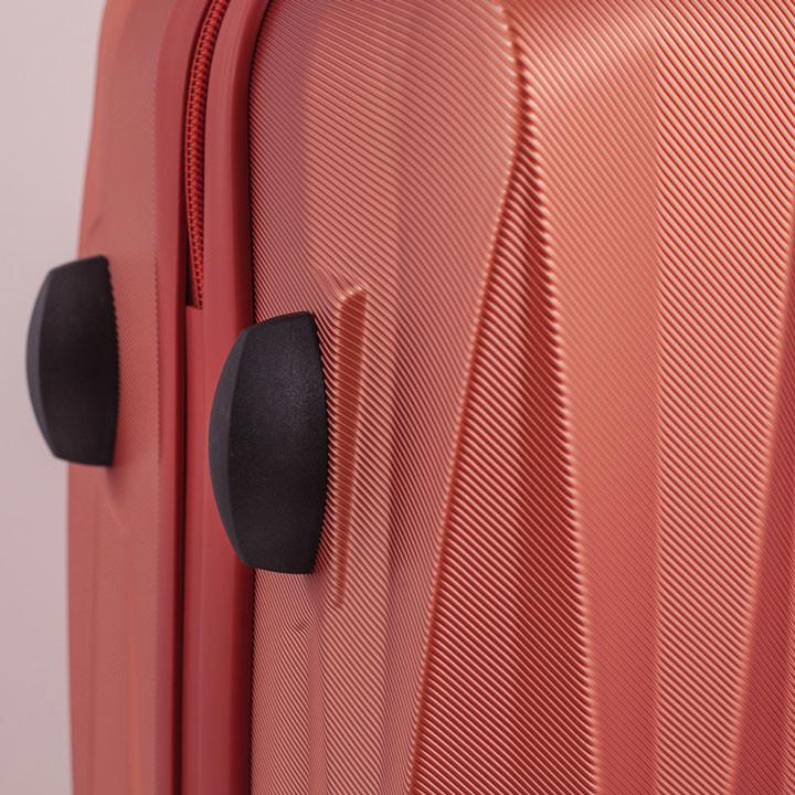 Epoch-8733-2-orange5