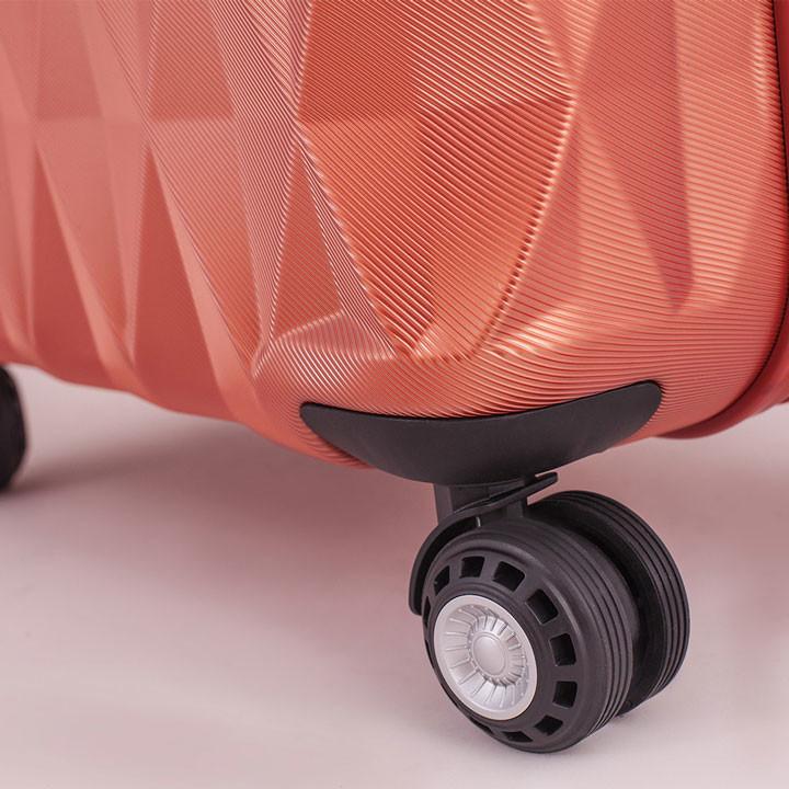 Epoch-8733-2-orange3