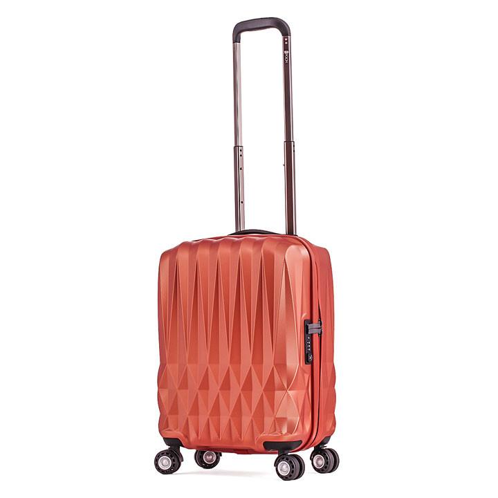 Epoch-8733-2-20-S-orange2