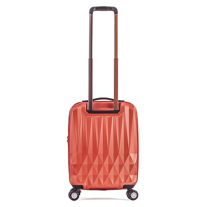 Epoch-8733-2-20-S-orange4
