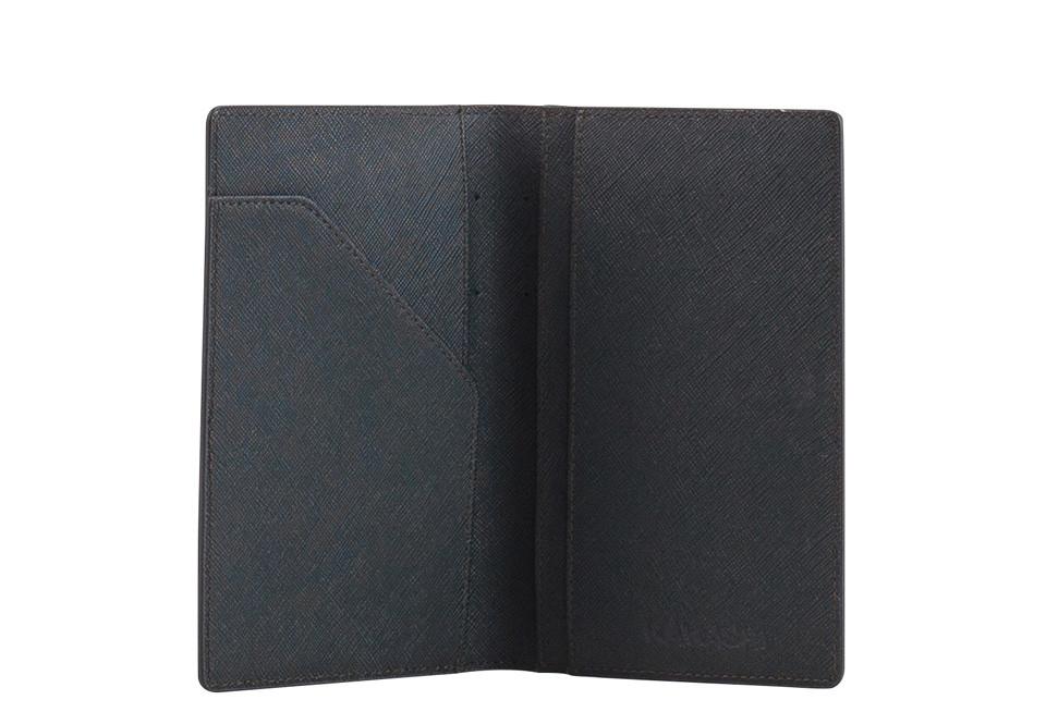 kakashi-shenda-passport-s-green3