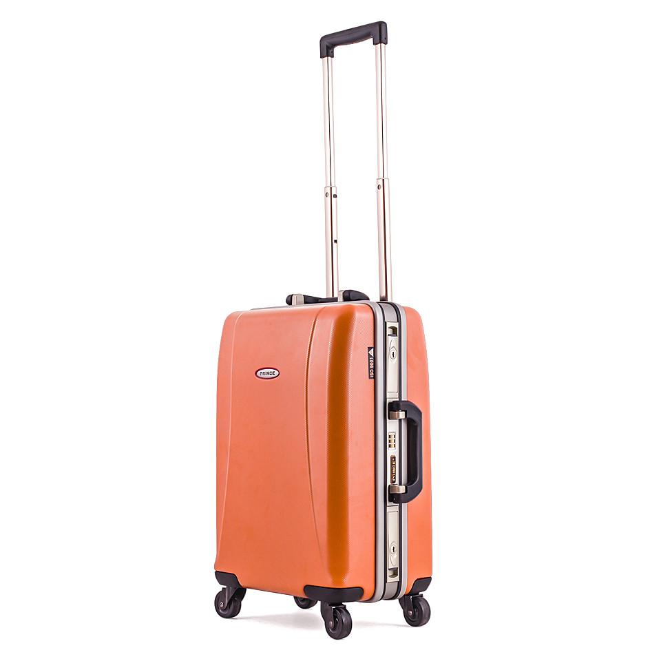 prince-53247-18-s-orange2