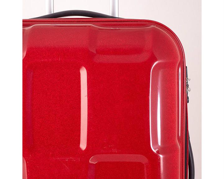 rovigo-yt02-20-s-red-14