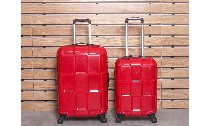Rovigo YT02_20 S Red