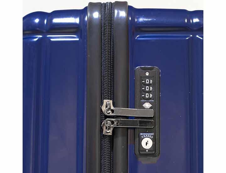 rovigo-rv812-24-m-blue-3