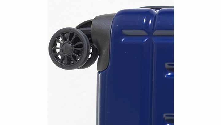 rovigo-rv812-24-m-blue-6