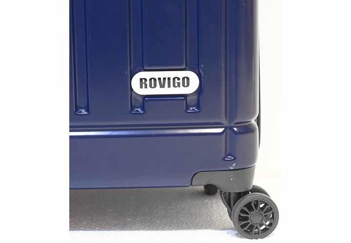 rovigo-rv812-24-m-blue-9