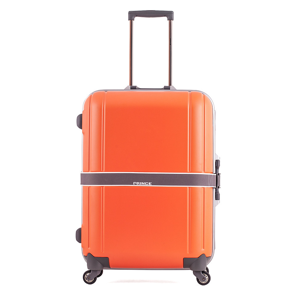 prince-94866-27-l-orange