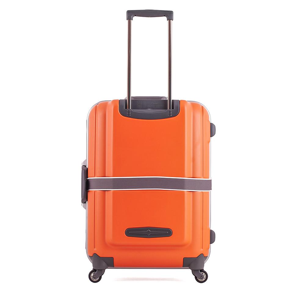prince-94866-27-l-orange4