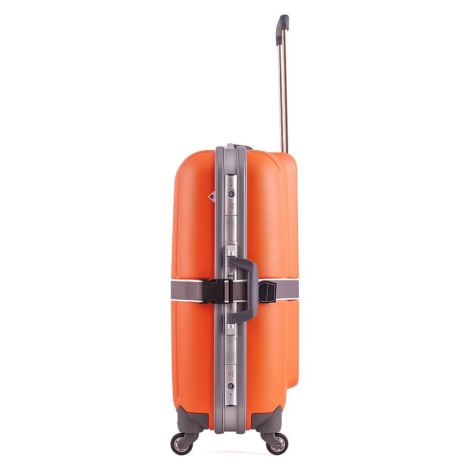 prince-94866-27-l-orange3