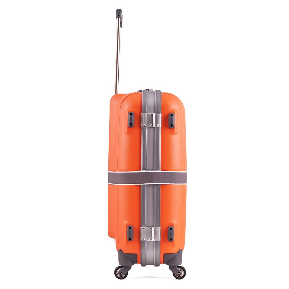 prince-94866-27-l-orange5