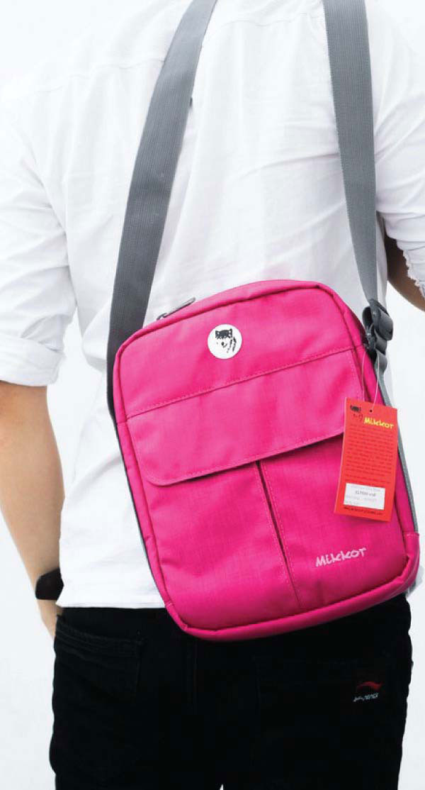 mikkor-glamour-chic-new-pink