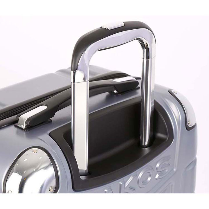 sakos-beryl-suitcasez26-medium-greysilver-1