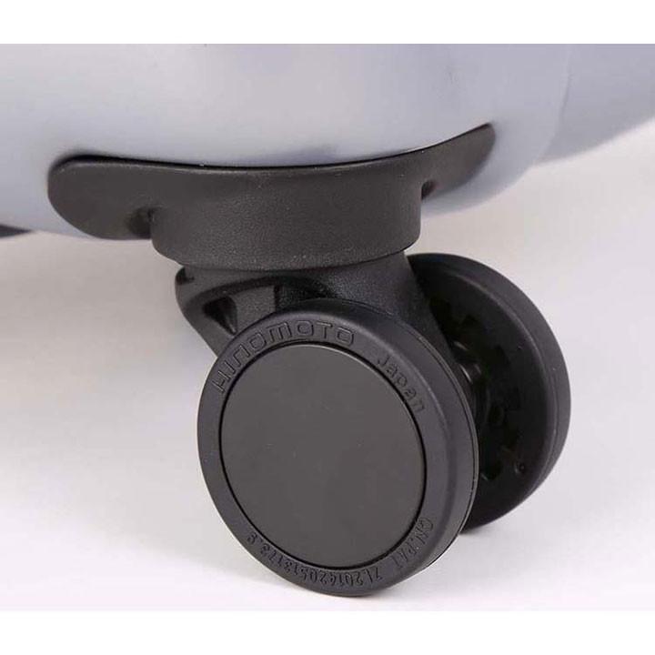 sakos-beryl-suitcasez22-small-greysilver-9