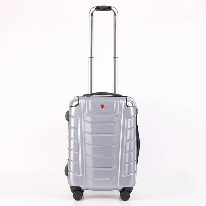 sakos-beryl-suitcasez22-small-greysilver-1
