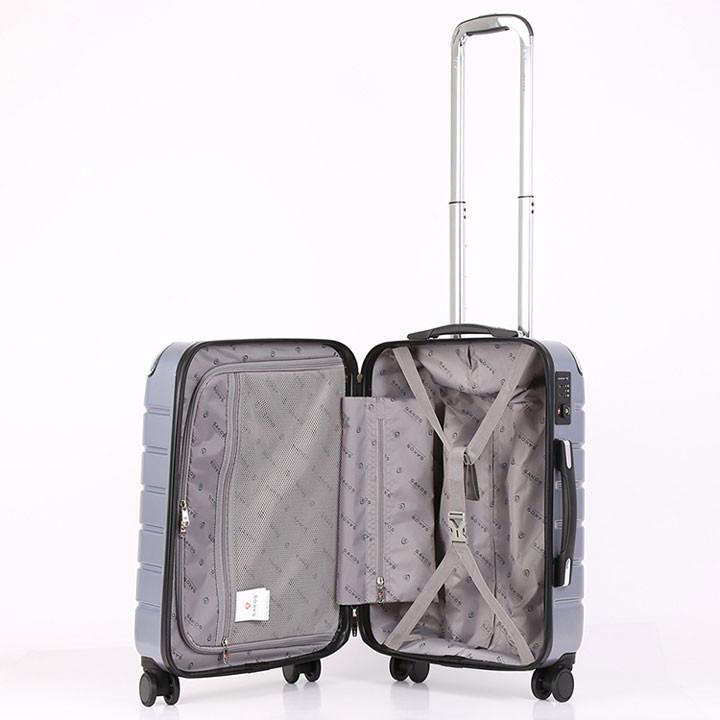 sakos-beryl-suitcasez22-small-greysilver-3