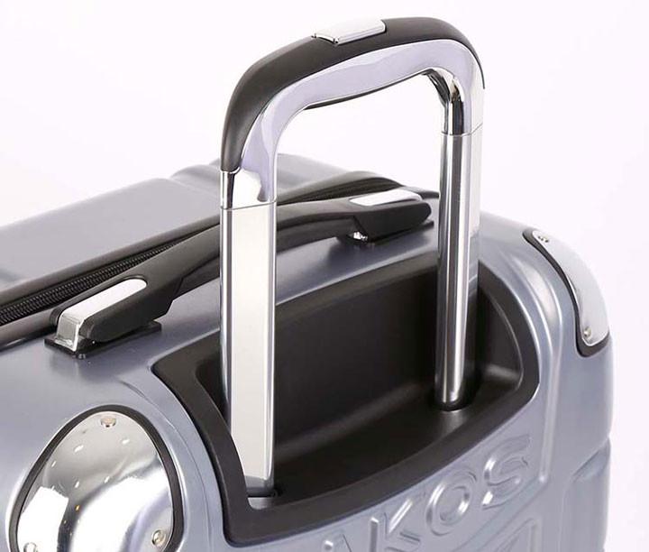 sakos-beryl-suitcasez22-small-greysilver-10