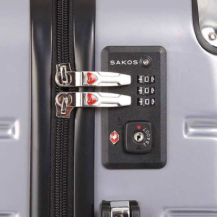 sakos-beryl-suitcasez22-small-greysilver-12