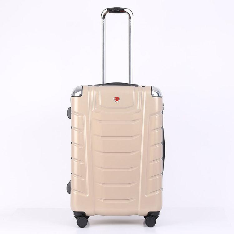 sakos-vali-beryl-suitcase-Z26-m-yellow-2