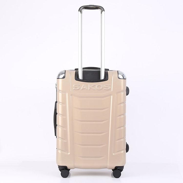 sakos-vali-beryl-suitcase-Z26-m-yellow-7