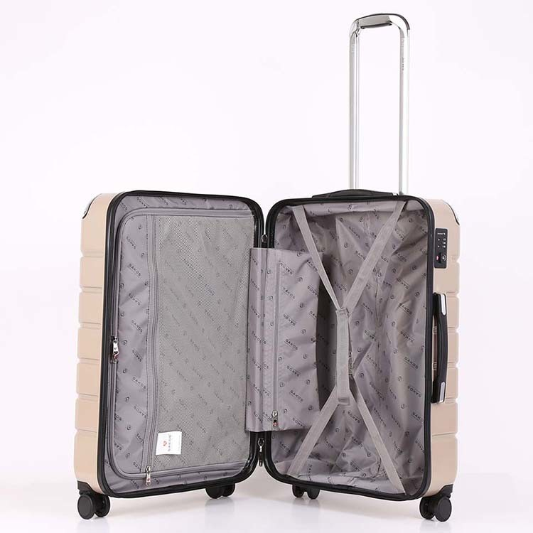 sakos-vali-beryl-suitcase-Z26-m-yellow-5