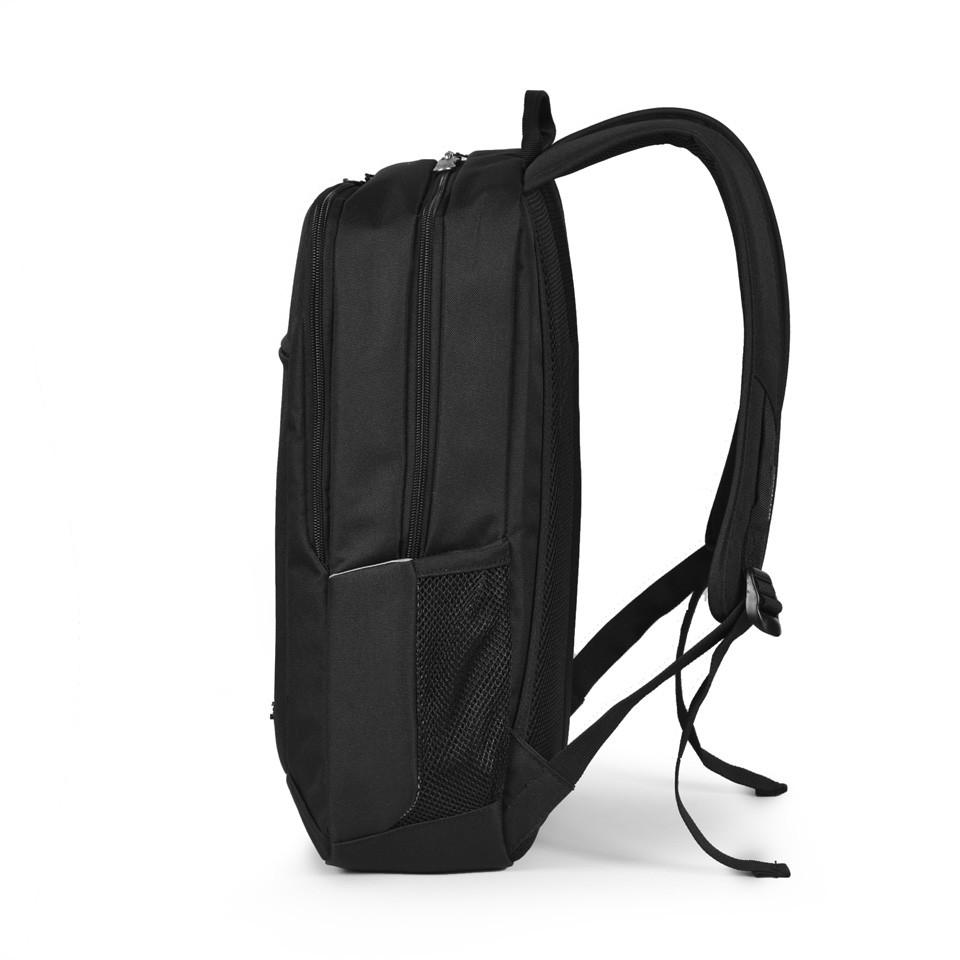 Mikkor-The-Edwin-Backpack-M-Black3