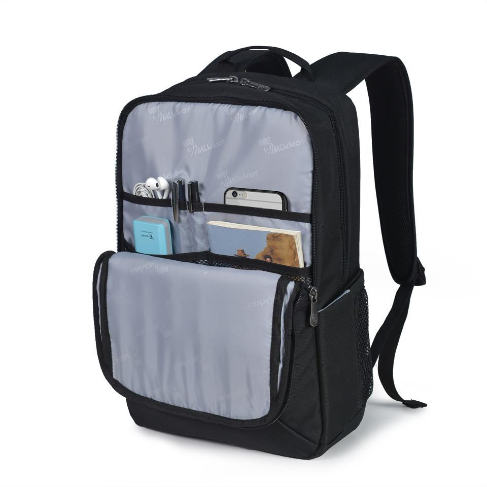 Mikkor-The-Edwin-Backpack-M-Black5