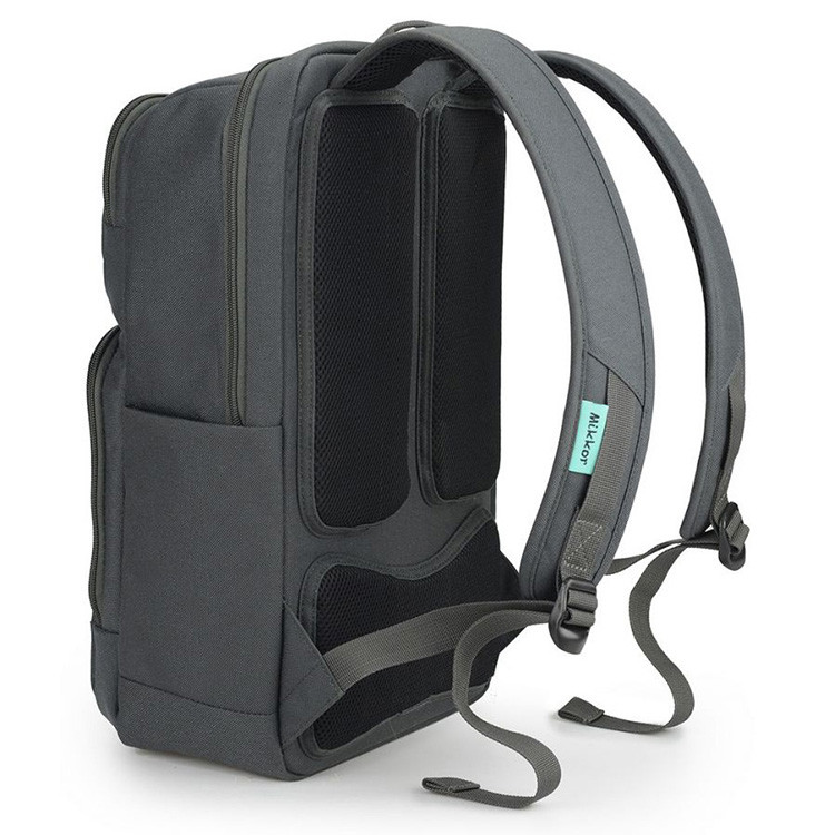 mikkor-the-ives-backpack-tib-004-m-charcoal-1