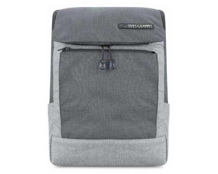 simplecarry-k1-m-d-grey-grey
