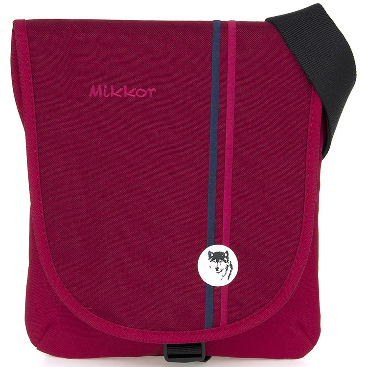 mikkor-betty-tablet-bt-m-dark-red