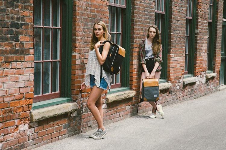 venque-flatsquare-mini-backpack-m-1