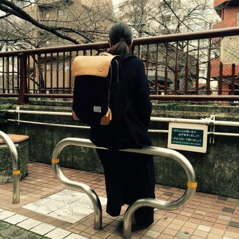 venque-flatsquare-mini-backpack-m-3