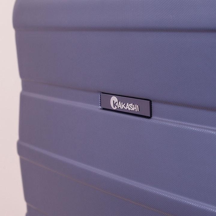 Kakashi-Taga-YG6044L-blue3